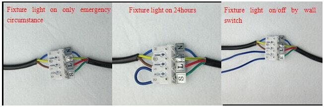 fluro light wiring diagram australia 99 miata ecu install a fluorescent for led toyskids co emergency tube single t8 transparent in 18w or 2 ft fixture replacement