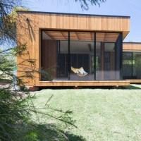 Exterior Wood Plastic Wall Panels/slats/planks For Prefab ...