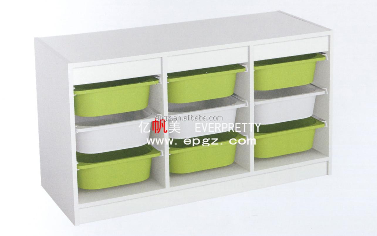 mdf etageres de rangement avec plateau enfants meuble de rangement pour jouets enfants jouet stockage etageres buy etageres de rangement avec