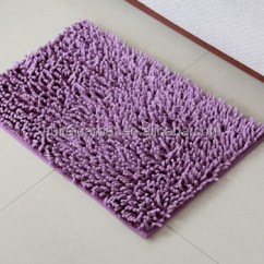 Living Room Floor Mats Bright Ideas Polyester Mat High Quality And Rugs With Anti Slip Base