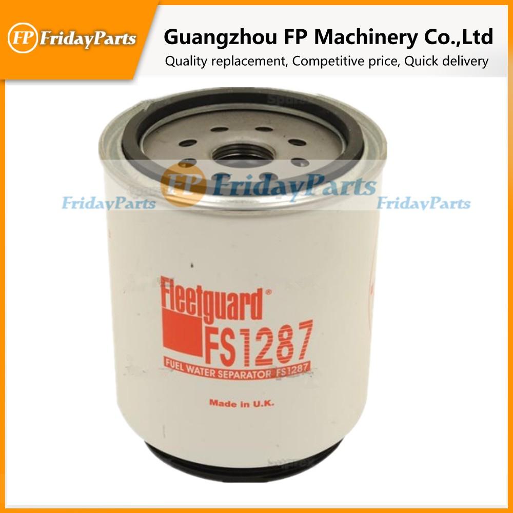 medium resolution of spin on fuel filter oem no87840136 for fiat g170