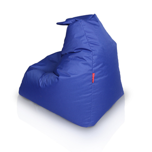 anime bean bag chair wooden lounge chairs suppliers and manufacturers at alibaba com