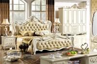 Royal Furniture Bedroom Sets Italian Bedroom Set Antique ...