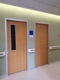 Hospital Patient Room Doors | www.imgkid.com - The Image ...