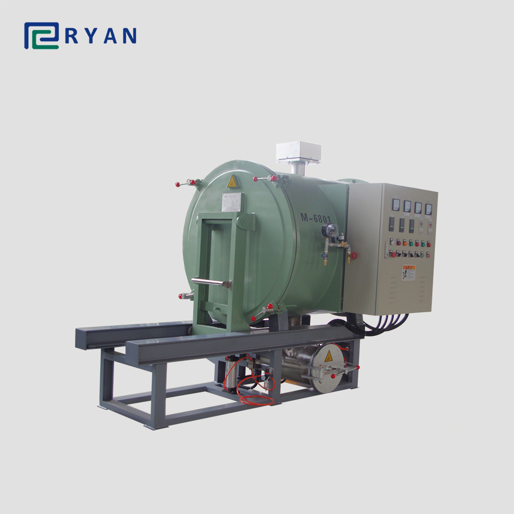 medium resolution of china pyrolysis furnace machine china pyrolysis furnace machine manufacturers and suppliers on alibaba com