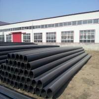 Pvc Pipe Color - Buy Pvc Pipe Color,Cheap Pvc Pipe,Pvc ...