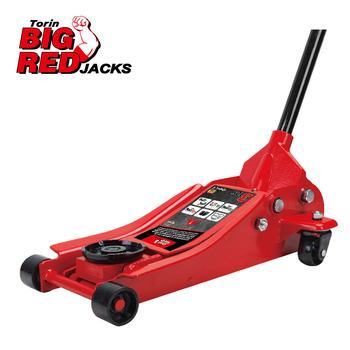 Torin 3ton Hydraulic Garage Jack Buy Hydraulic Floor Jack Hydraulic Floor Jack 3t Hydraulic Garage Jack Product On Alibaba Com