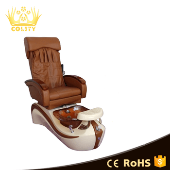 how much does a pedicure chair cost replacement glider rocking cushions high quality cheap price manicure nail salon furniture spa for sale