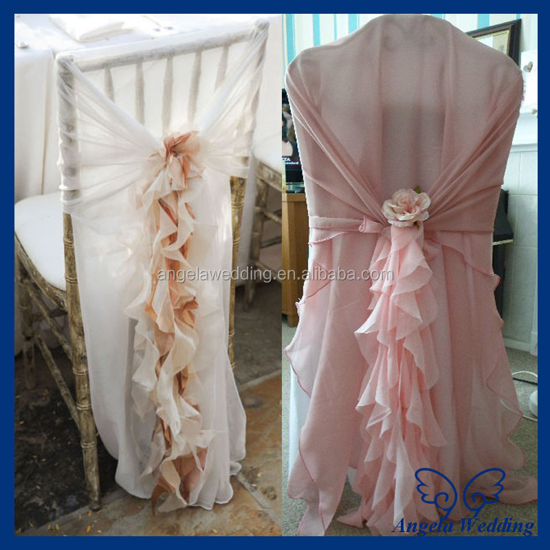 Sh003b Wholesale Cheap Elegant Fancy Wedding Tiffany Blue