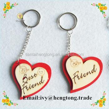 wholesale custom design heart