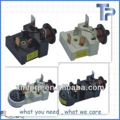 Refrigeration Startrelais Craftsman Air Compressor Wiring Diagram Koelkast Ptc Relayr 12v Buy Relais