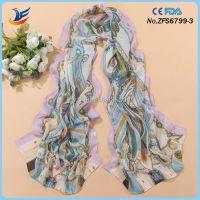 Wholesale Scarve/Wholesale cashmere scarves/Types of ...