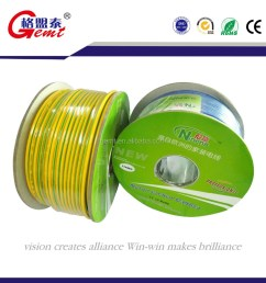 thhn cable wire nylon sheath buy flexible plastic cable sheath outer sheath cable protective sheath cable product on alibaba com [ 1000 x 1000 Pixel ]