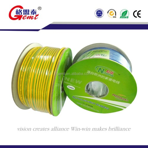 small resolution of thhn cable wire nylon sheath buy flexible plastic cable sheath outer sheath cable protective sheath cable product on alibaba com