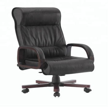 back support for office chair malaysia polycarbonate mat multifunctional lumbar manager fabric