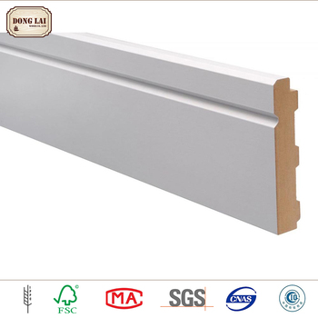 Picture Frame Moulding Supply | Siteframes.co