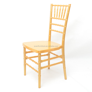 chiavari chairs china reupholstering of sale manufacturers best selling cheap bulk