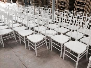 chiavari chairs china disability furniture cheap rental wood white for weddings buy