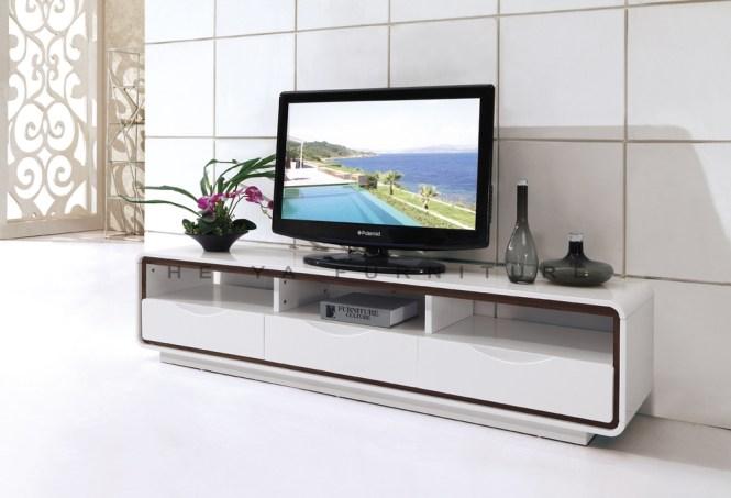 Designs Corner Tv Cabinets For Bedroom Cabinet. Corner Tv Cabinet For Bedroom   Bedroom Style Ideas