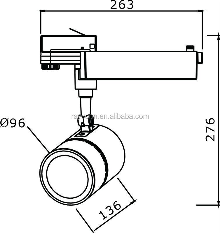 Vw Bug Harness Bar, Vw, Free Engine Image For User Manual