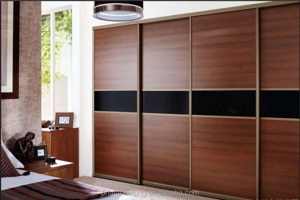 Wooden Almirah Designs In Bedroom Wall China Beroom Furniture Mirror