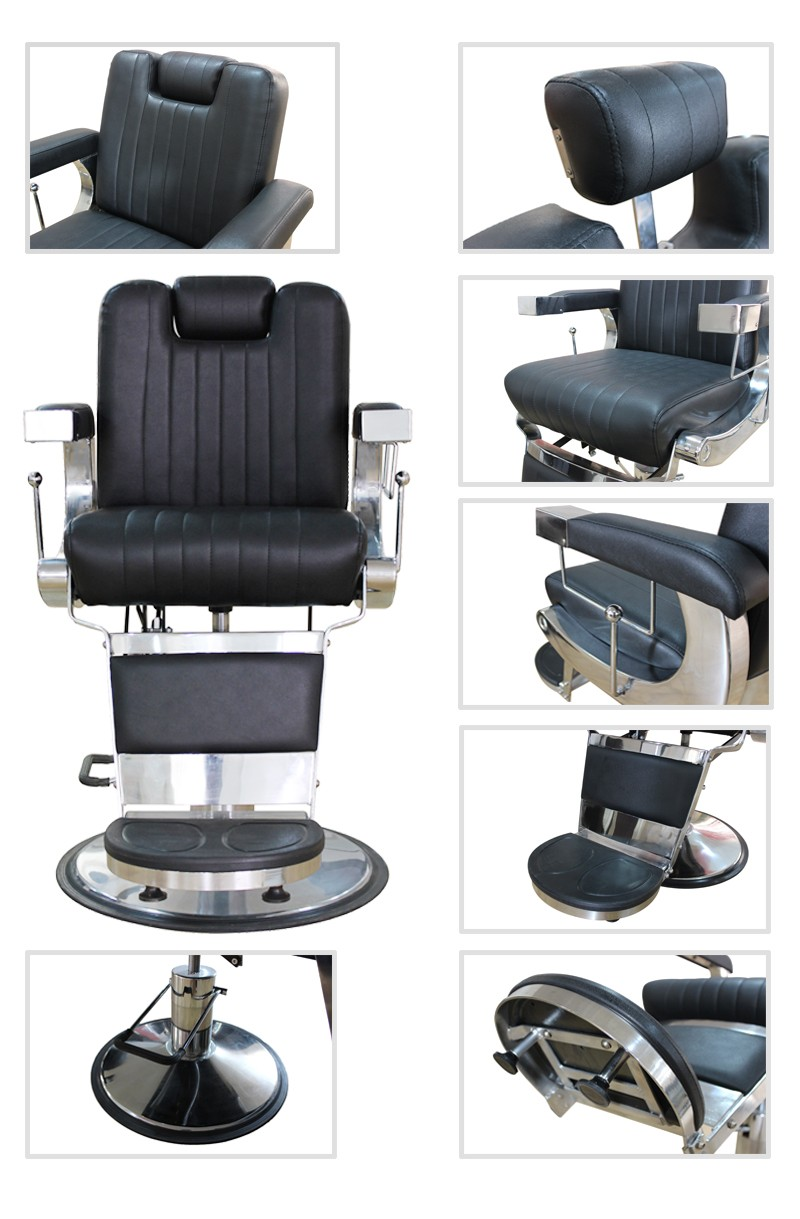 belmont barber chair parts canada wagon wheel rocking see larger image koken chairs
