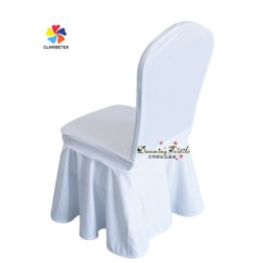 Scuba Chair Covers Wholesale Ikea Australia White Cover Suppliers And Manufacturers At Alibaba Com