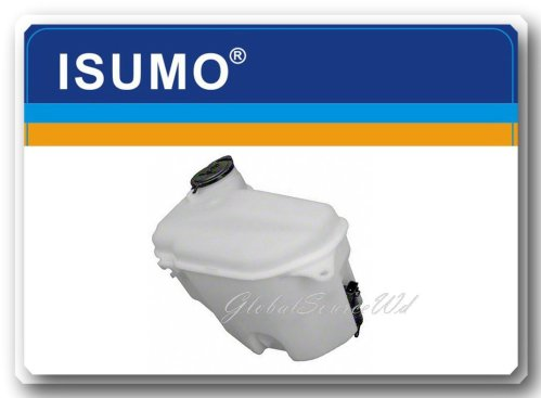 small resolution of get quotations windshield washer fluid reservoir with electrical washer pump fits toyota corolla 1998 2002 i4