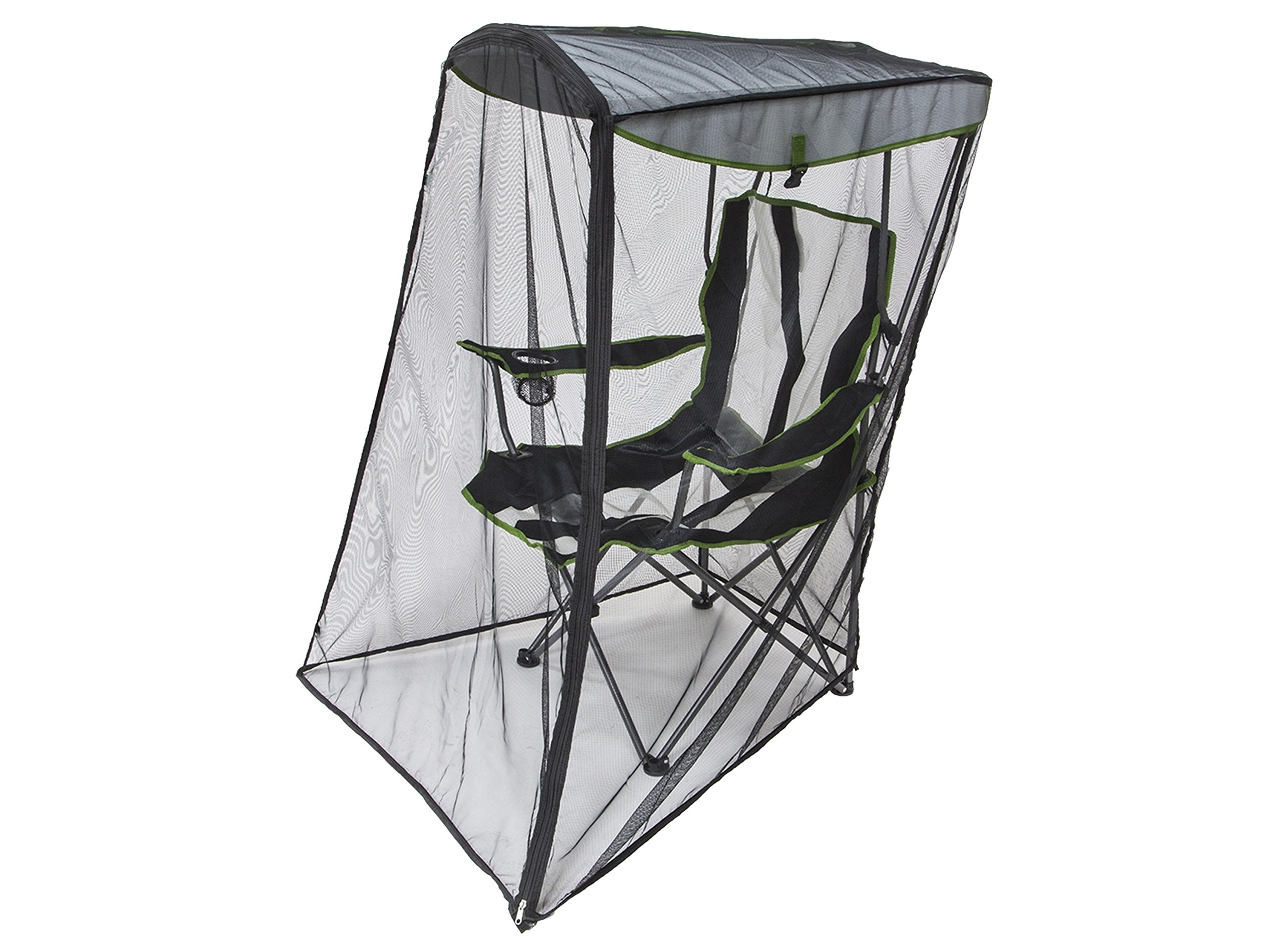 swimways premium canopy chair small bedroom nursing cheap best find deals on line at get quotations kelsyus original with bug guard