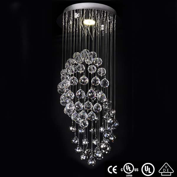 Waterford Crystal Chandelier Parts Supplieranufacturers At Alibaba