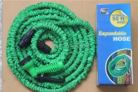 Garden Hose As Seen On Tv Wholesale 2016 New Hot Product ...