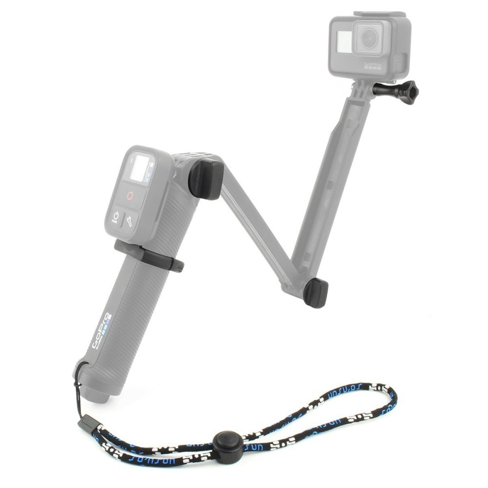 medium resolution of get quotations soonsun thumb screw bolt kit replacement with wifi remote clamp mount holder and wrist strap for
