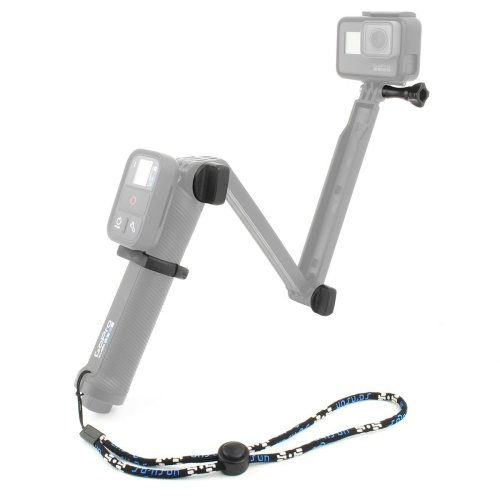 small resolution of get quotations soonsun thumb screw bolt kit replacement with wifi remote clamp mount holder and wrist strap for