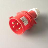 quick fit waterproof IP44 three phase 5pin_200x200?resize=200%2C200&ssl=1 3 phase wiring diagram plug wiring diagram,Xyz Generator Plug Wiring Diagram