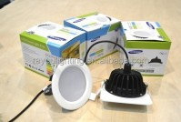 Recessed Led Waterproof Shower Light,Smd Led Bathroom