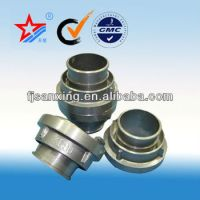 Durable Water Hose Connection,Fire Hose Coupling - Buy ...