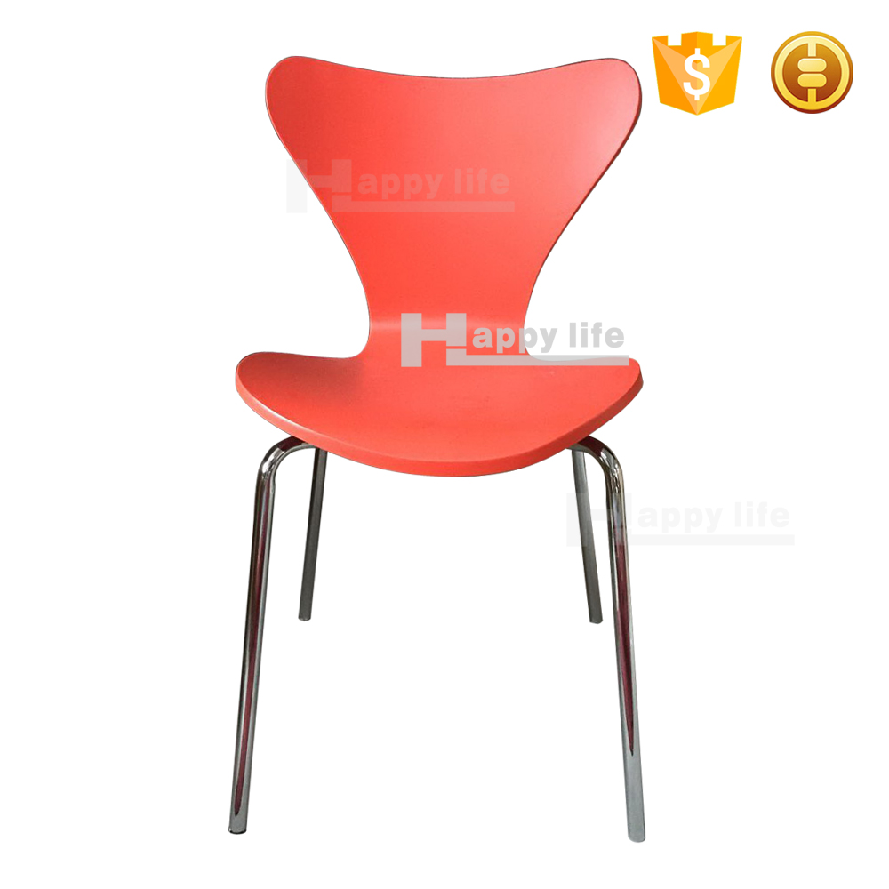 restauration rapide restaurant contreplaque pas cher chaises empilables buy chaises empilables bon marche chaise en contreplaque chaises empilables product on alibaba com