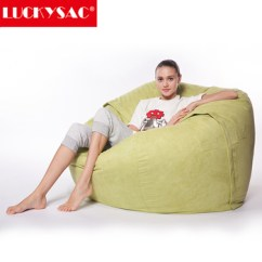 Bean Bag Chairs For Adults Target Sling Back Beach Ball Shape Beanbag Buy