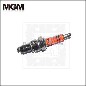 Oem High Quality Motorcycle Parts Spark Plug/f7rtc Spark