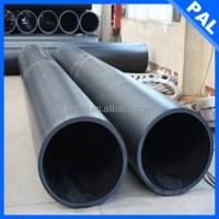 315mm Light Weight Hdpe Flexible Pipe - Buy Hdpe Flexible ...
