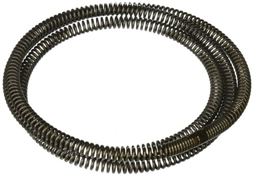 small resolution of get quotations ridgid 62270 c 8 sink sectional cables drain cleaning cables for sectional machines such