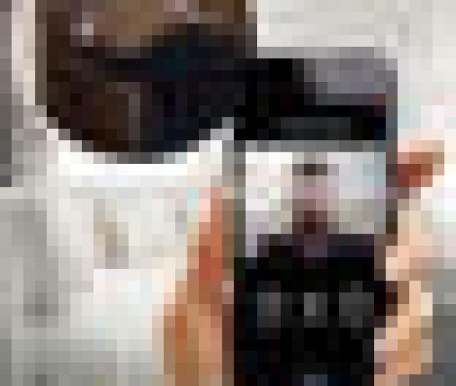 New Development Doorphone Video Six Free Av Videos