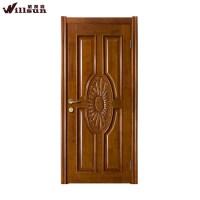 House Door Kerala Door Designs Solid Wood Entrance Door ...