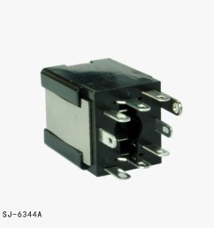 china stereo socket manufacturers china stereo socket manufacturers manufacturers and suppliers on alibaba com [ 1000 x 1000 Pixel ]