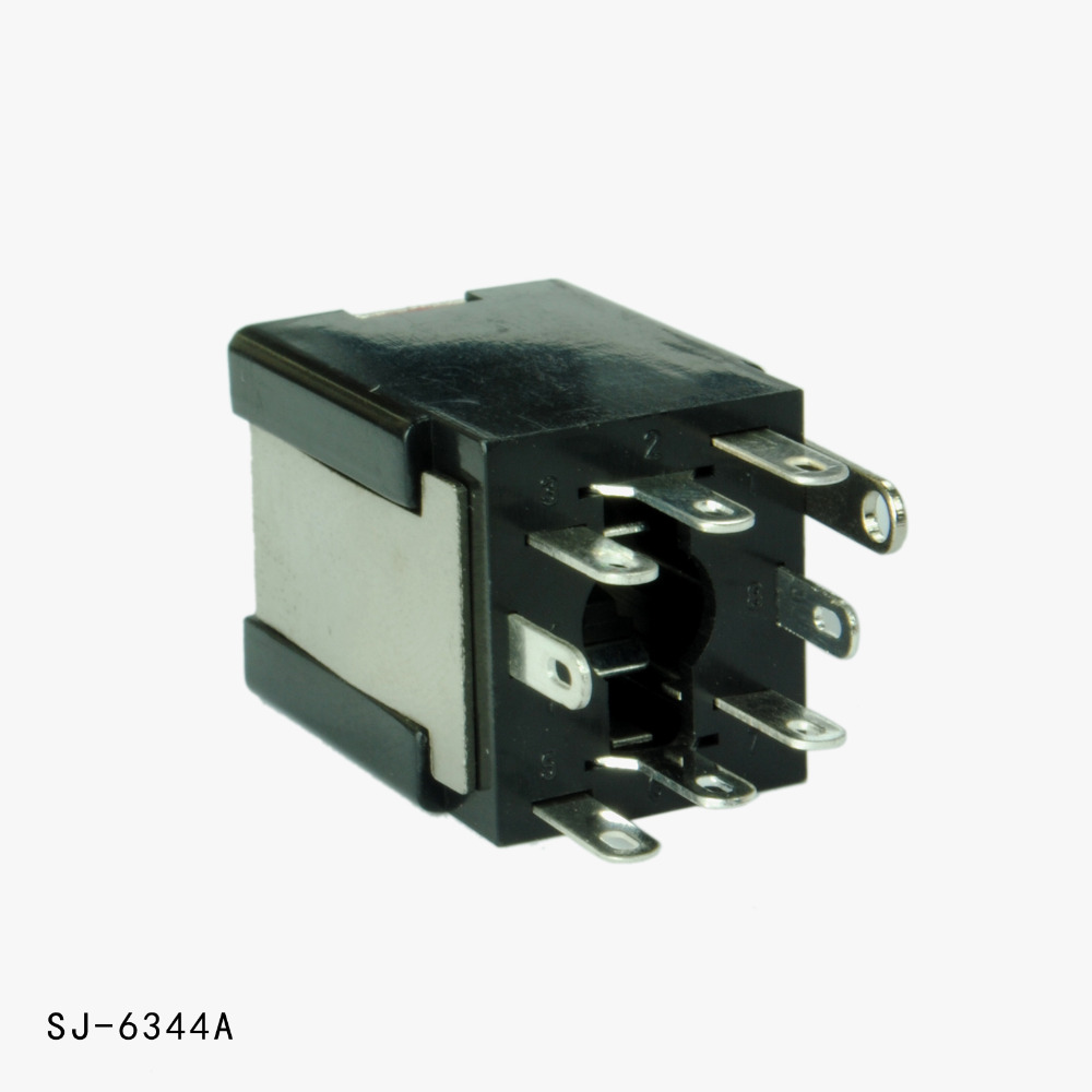 medium resolution of china stereo socket manufacturers china stereo socket manufacturers manufacturers and suppliers on alibaba com