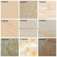 China Rustic Tile Rak Ceramics Tiles