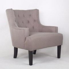 Single Sofa Chair Princess Ajpw Seater Fabric Patchwork Upholster Chairs Luxury Throne Jennifer Taylor Floral Velvet