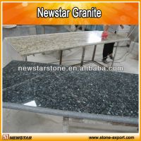 Kitchen Table Top Material   New House Designs