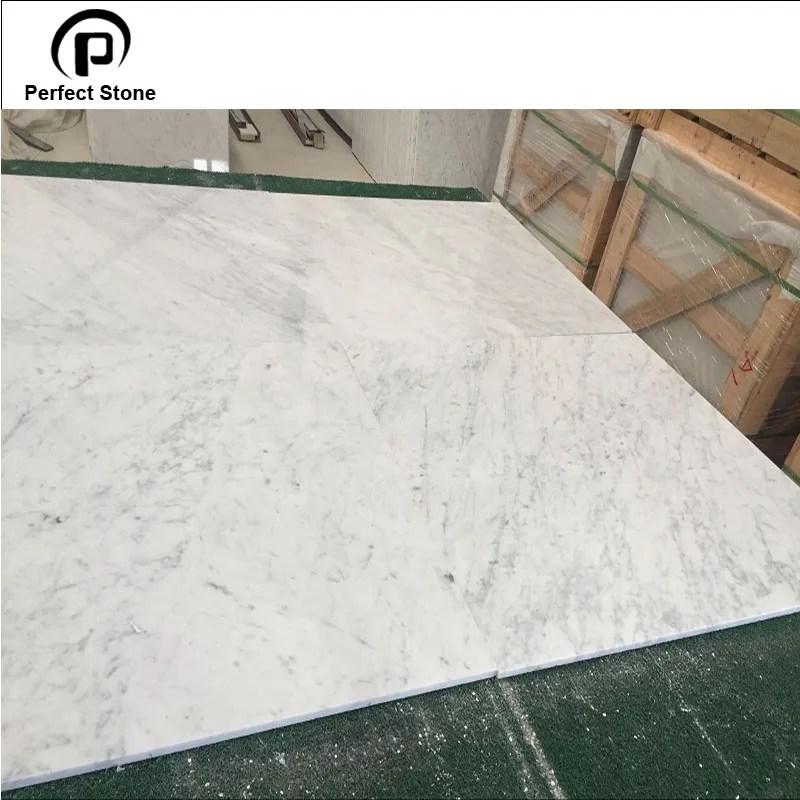 italian marble flooring design with carrara white marble tile buy italian marble prices carrara white marble tile italian marble flooring design