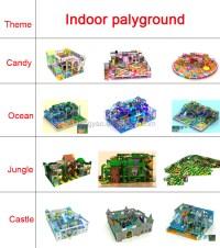 Funny Amusement Park Names Electronic Sports Equipment ...